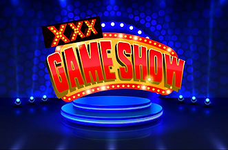 XXX Game Show.png