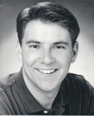 Eric Womack