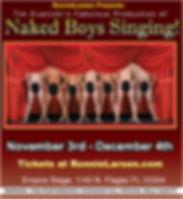 nakedboyssinging.jpg