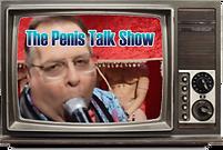 PenisTalkShow4TV.png
