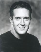 Drew Macintosh