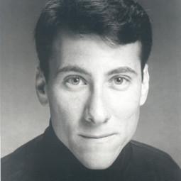 Neal Shorstein