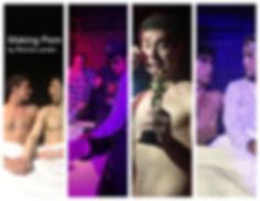 BeFunky-collage-3.jpg