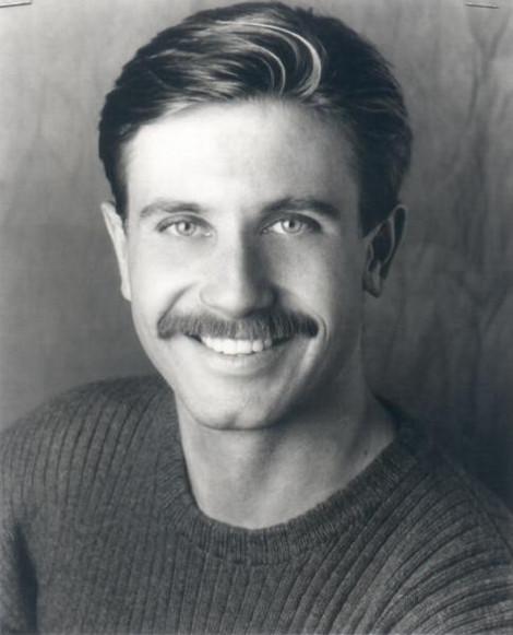 Michael Cronin