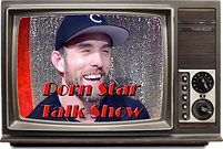 PornStarTalk4TV.png