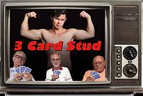 3CardStudTV.png