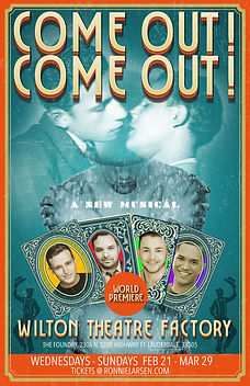 COME OUT POSTER A.jpeg