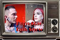 PornStarTalk3TV.png