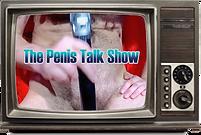 PenisTalkShow5TV.png