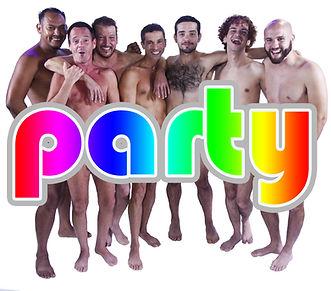 PartyLogo2021.jpg