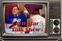 PornStarTalkTV.png