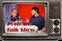 PornStarTalk2TV.png