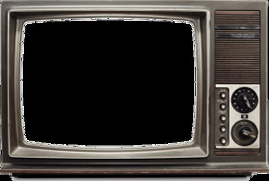 BlankTV.png