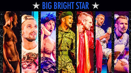 BIG BRIGHT STAR NEW ART no text.jpg