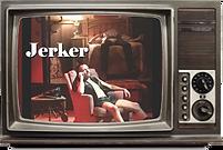 JerkerTV.png