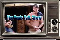 PenisTalkShow6TV.png