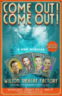 COME OUT POSTER B.jpeg