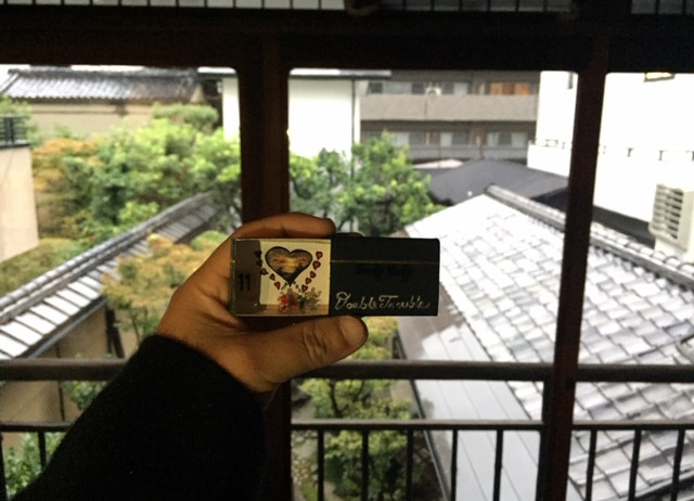 Kyoto, Japan – Day 3