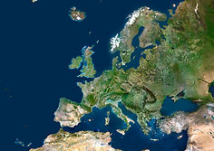 1-europe-satellite-image-planetobserver.