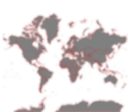 world map with pixels_original_transpare