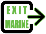 Exit Marine logo.png