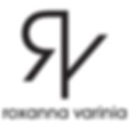 RV logo wix.png