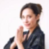 shiatsu zen sandra fernandez