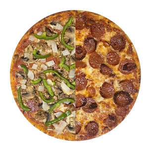 Pizza%20Packages_Transparent_Half%2BHalf