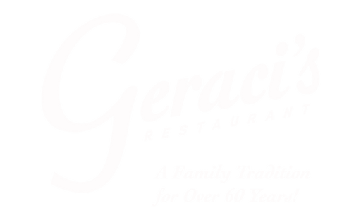 Geracis-whiteFULLangle.png