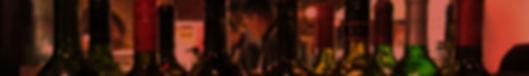 PartyMenu-1.jpg