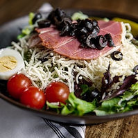Geraci's Salad Bowl pic_edited.jpg