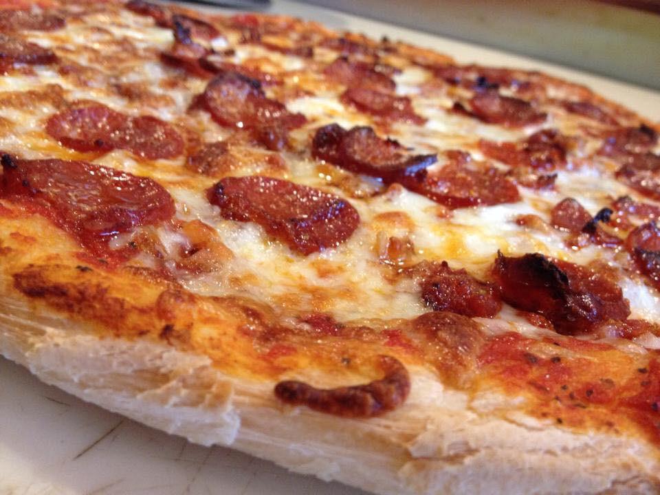 Geraci's Pizza Close Up.jpg