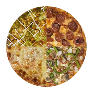 Pizza%20Packages_Transparent_Combo_edite