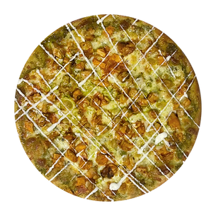 Pizza%20Packages_Transparent_One-Way_edi