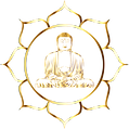 buddha-1817648_1280.png