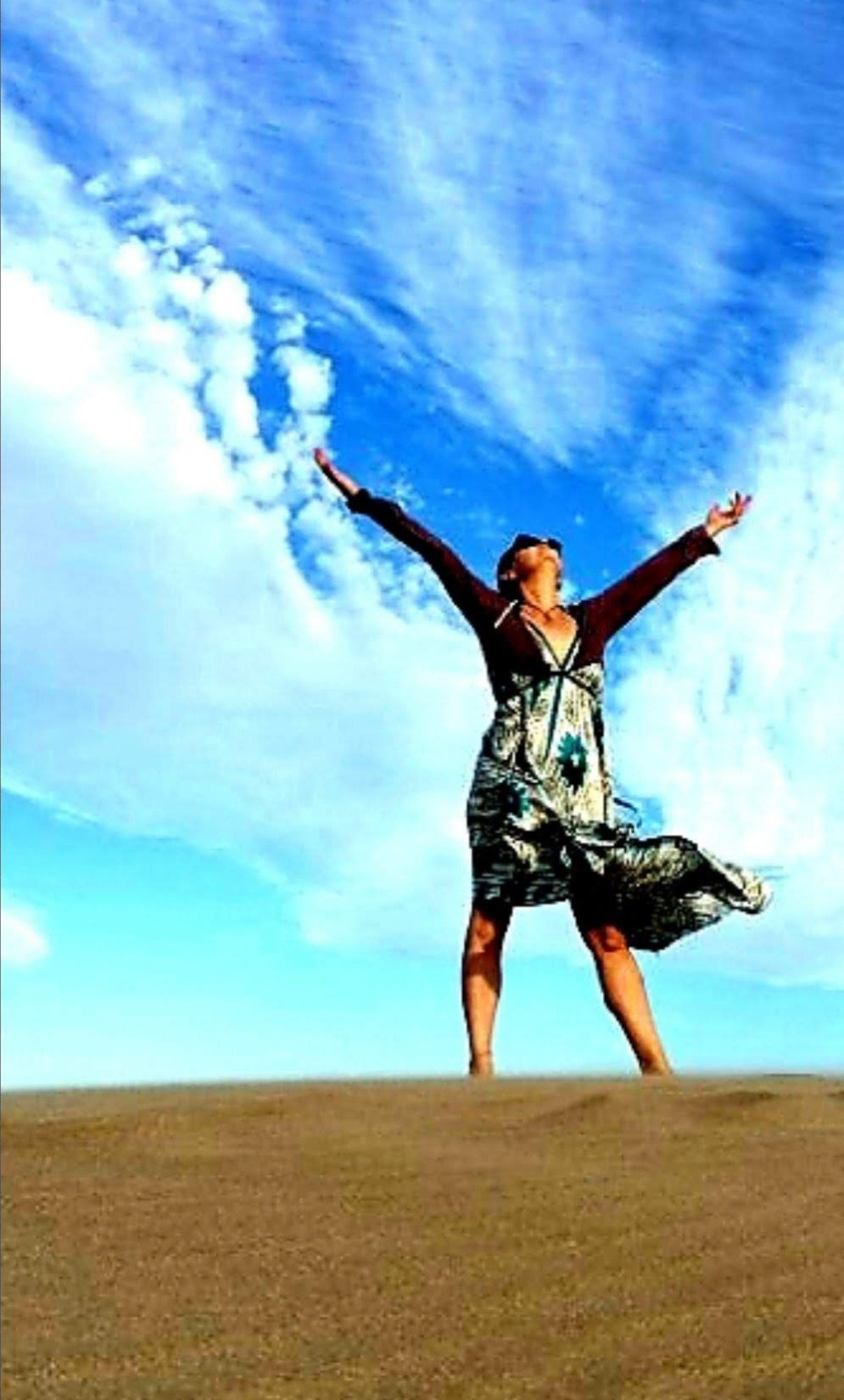 Corinne Moratona Hypno-méditation