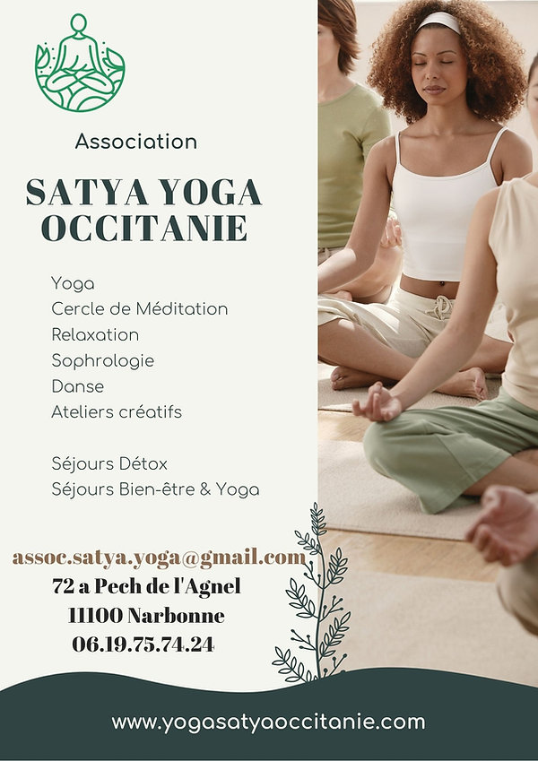 association satya yoga occitanie.jpg