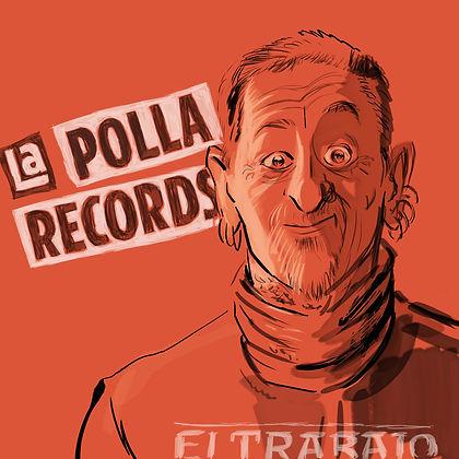 la-polla_records_xavier_toonboox.jpg