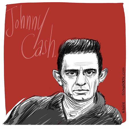 Johnny-Cash_toonboox.jpg