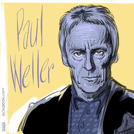 Paul_Weller_toonboox-01.jpg