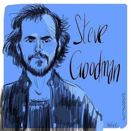 Steve-Goodman_toonboox.jpg
