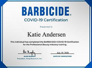 barbicide_certificate.jpg
