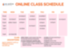 Master Class Schedule .png