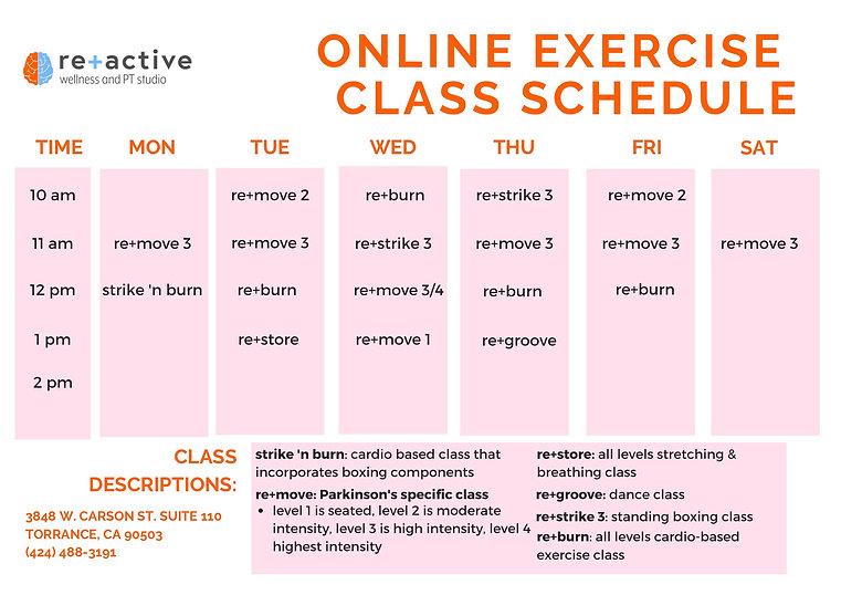 Master Class Schedule -6.jpg