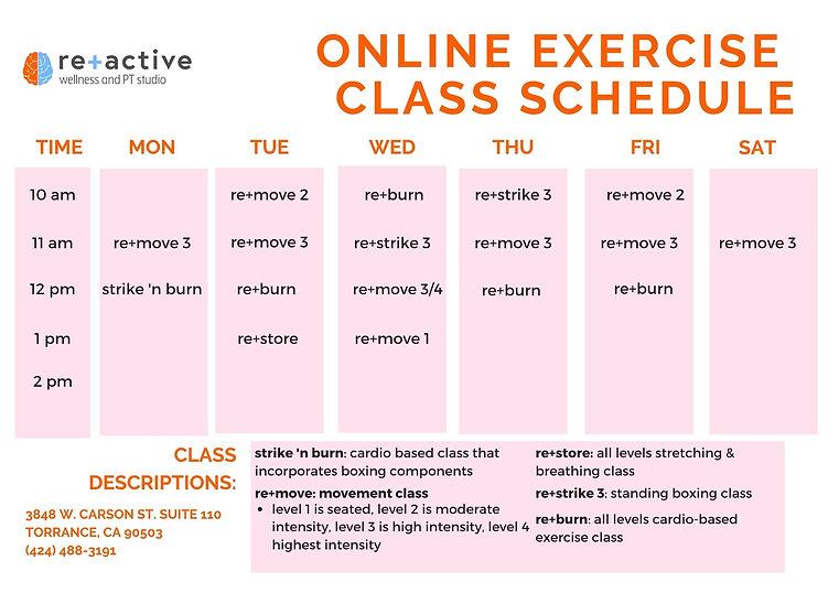 Master Class Schedule .jpg
