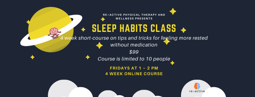 Sleep Habits Class.png