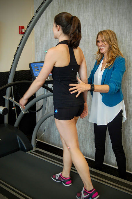 PhysicalTherapy, PT, Neuroplasticity, SouthBay, ManhattanBeach, RedondoBeach, OccupationalTherapy, OT, PTClasses, Parksinsons Los Angeles