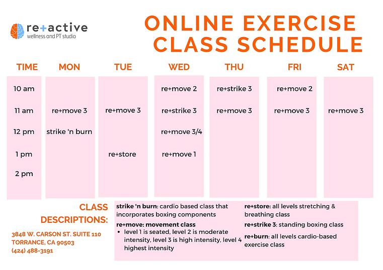 June Class Schedule .png