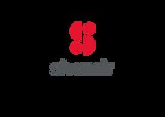 Shamir_Logos-Formats_2020_Conv_Shamir_Pr