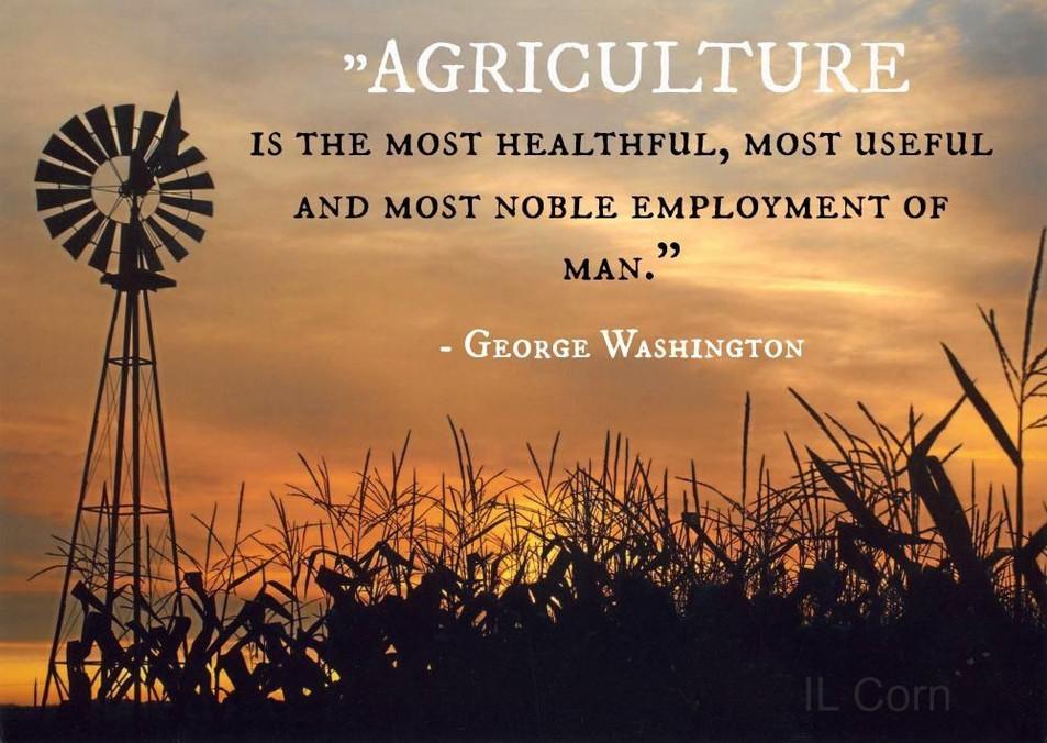 Agriculture healthful useful.jpg